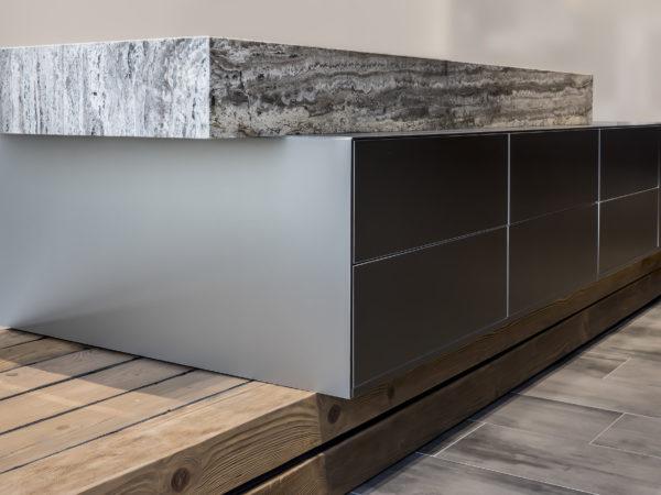 Gaggenau 400 serie concept-kitchen-by-stuut-keuken-design